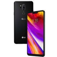 LG G7 ThinQ llega a México, este es su precio