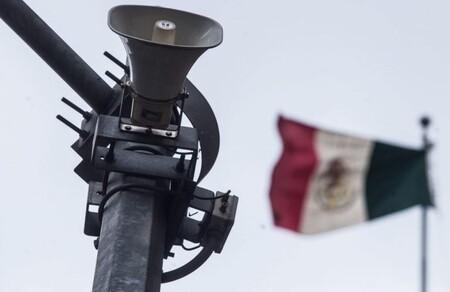 La alerta sísmica sonará en CDMX el lunes 21 de junio: así será el Primer Simulacro Nacional de 2021 en México