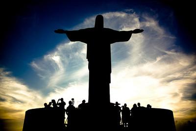 Nuevas condiciones para los turistas españoles que viajen a Brasil