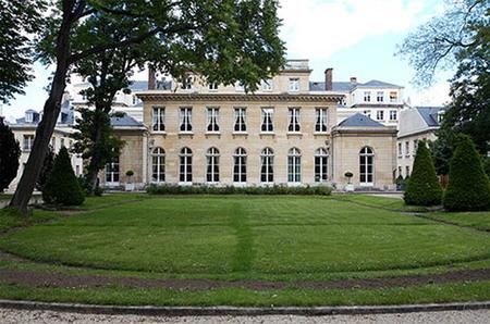 Las mejores viviendas a la venta en Francia