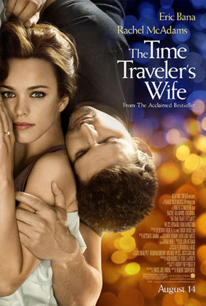 timetraveler-wife