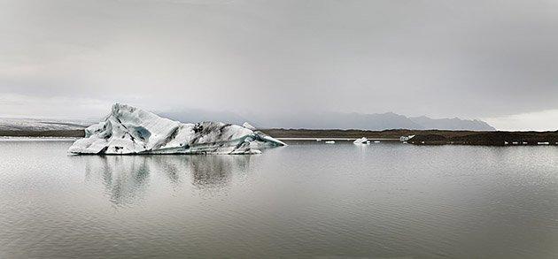 iceberg_i.jpg