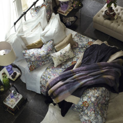 Foto 8 de 39 de la galería zara-home-otono-invierno-2014-2015 en Trendencias Lifestyle