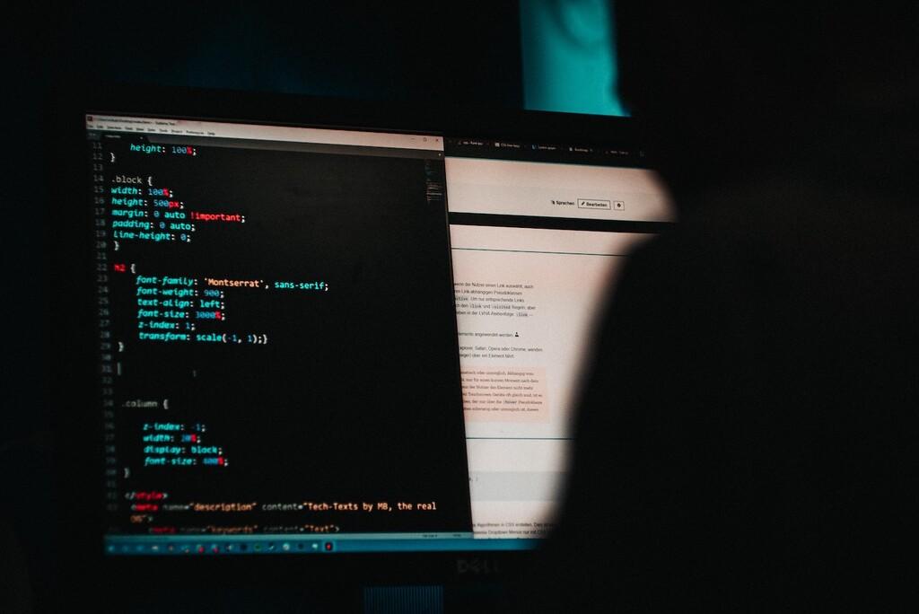 Detienen al responsable de DarkMarket, el mayor mercado de la Darknet con más de 500,000 usuarios y 2.400 vendedores