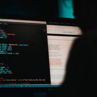 Detienen al responsable de DarkMarket: el sistema de compraventa ilegal más grande de la Darknet que movía más de 140 millones de euros