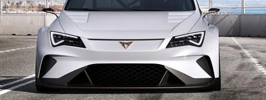 SEAT será la encargada de desarrollar la nueva plataforma para autos eléctricos compactos del Grupo Volkswagen