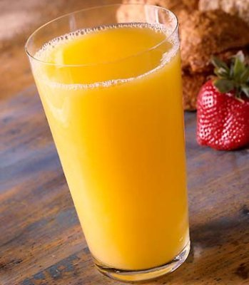Tres alimentos saludables que deben consumirse con moderación