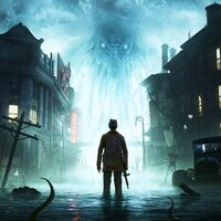 Frogwares acusa a Nacon de piratear, modificar el código y distribuir de forma ilegal The Sinking City en Steam