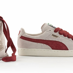 zapatillas-puma-shadow-society