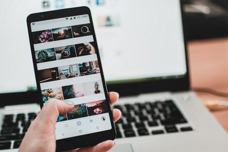 Cómo programar publicaciones de Instagram en Android, iOS y escritorio en México