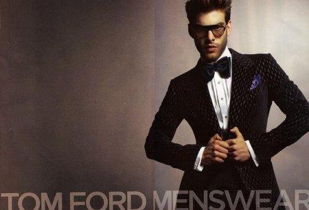 tom-ford-fw-08-menswear.jpg