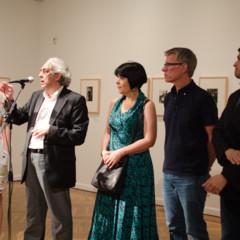 Foto 7 de 16 de la galería circulo-de-bellas-artes-y-phe en Xataka Foto