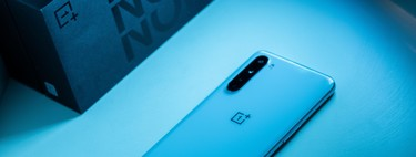 OnePlus Nord, analysis: OnePlus returns to the race for value for money through the front door