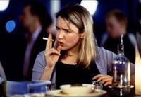 Renée Zellweger dirigirá y protagonizará '4 1/2 minutes'