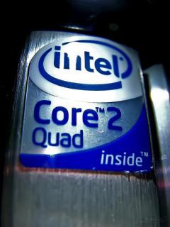 Intel prepara sus procesadores 'bloomfield' de cuádruple núcleo