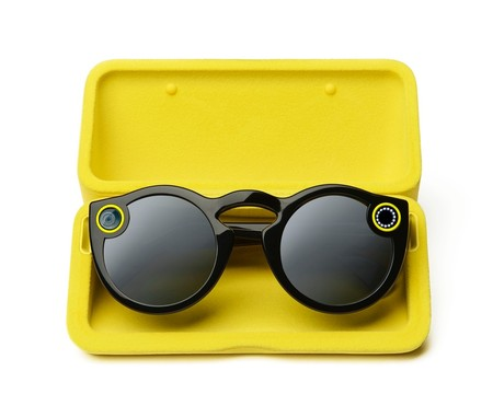 Snap Spectacles Announcement 00004