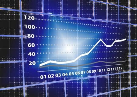 Trece herramientas y canales de YouTube para aprender estadística