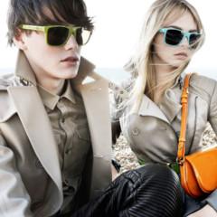 Foto 5 de 5 de la galería gafas-de-sol-de-burberry-prorsum-para-esta-primavera-verano-2011 en Trendencias Hombre