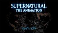 'Supernatural' será también una serie de anime