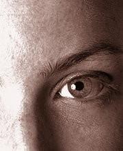 ¿Cuál será su color de ojos?