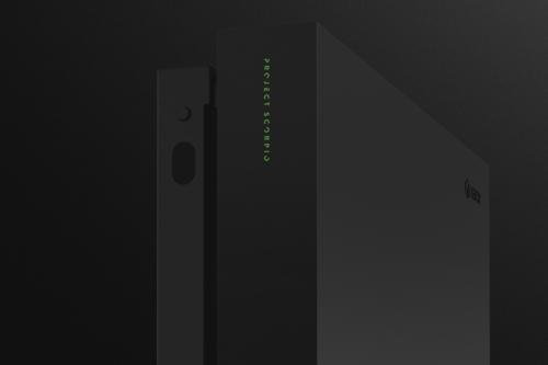 La Xbox One X y sus fallos son un dolor de cabeza para los afectados que esperan una respuesta de Microsoft