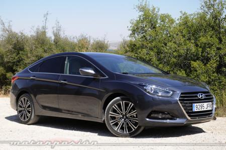 Hyundai I40 Motorpasion 06
