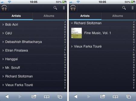 google-music-ios-html5-2.jpg