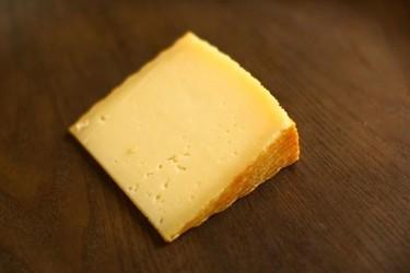 Elegido un queso albaceteño como Mejor Queso del Mundo en World Cheese Awards