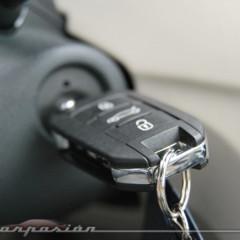 Foto 53 de 118 de la galería peugeot-508-y-508-sw-presentacion en Motorpasión