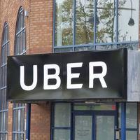 Estados Unidos, Reino Unido, Australia y Filipinas investigan el hackeo ocultado por Uber