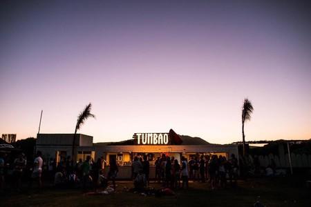 El Tumbao Tarifa