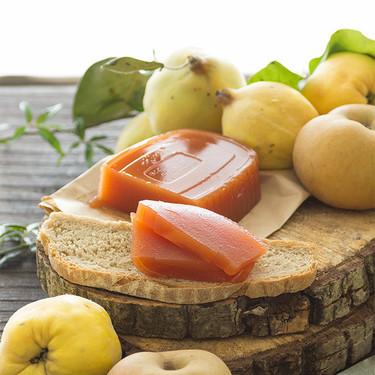 Once recetas con membrillo, dulces y saladas, para sacar el máximo partido a este fruto tan otoñal