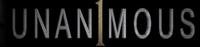Unan1mous, un estreno discreto