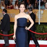 Jennifer Garner premios SAG 2014