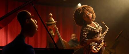 'Soul' también se salta los cines: la nueva película de Pixar se estrenará en Disney+ sin coste adicional estas Navidades