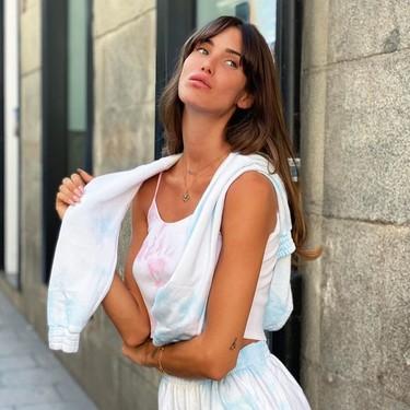 Marta López no quiere que seas 'guapófobo' y te da este superconsejito de amiga para superarlo