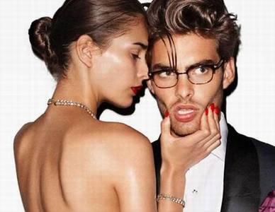 Labios seductores: cómo cuidarlos y mimarlos