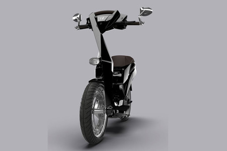 Ujet Scooter 01