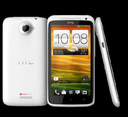 HTC-One-XL