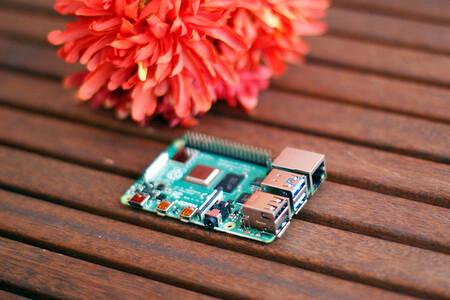 La Raspberry Pi 4 más reciente, con 8 GB de RAM y 128 GB de almacenamiento, a precio mínimo histórico en Amazon: 115,99 euros