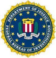 """FBI"", una serie realista sobre la agencia federal"