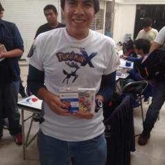 Foto 11 de 12 de la galería premier-challenge-celaya-y-df en Xataka México