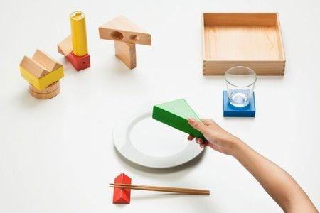 construcciones cocina 4
