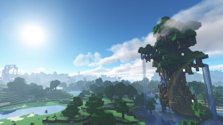 Los episodios del Modo Historia de Minecraft siguen a la venta en la tienda de Xbox, pero a un precio de 100 dólares cada uno para así evitar nuevas compras