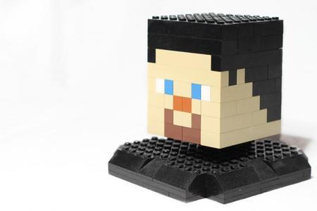 ¿Pagar 2.000 millones de dólares por un juego? Dudas y certezas sobre la operación de Microsoft con Minecraft