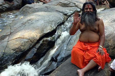¡Todos a India! 2013 es el año del Kumbha Mela