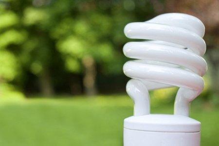Especial gadgets y energía. Ahorrar electricidad en el hogar