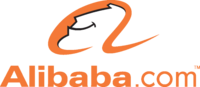 El gigante de comercio electrónico, Alibaba, logra vender 163 millones de dólares en sólo dos minutos