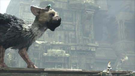 113290 Alfabetajuega The Last Guardian 2 160615