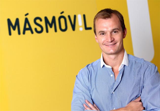 Entrevista masmovil